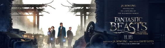 fantastic_beasts_and_where_to_find_them_ver19_xlg